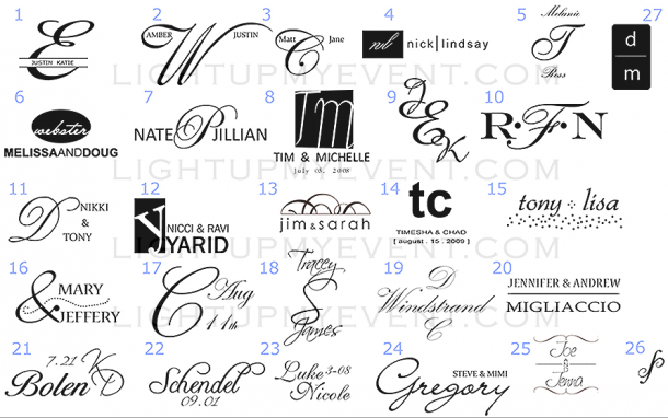 custom_monogram_samples