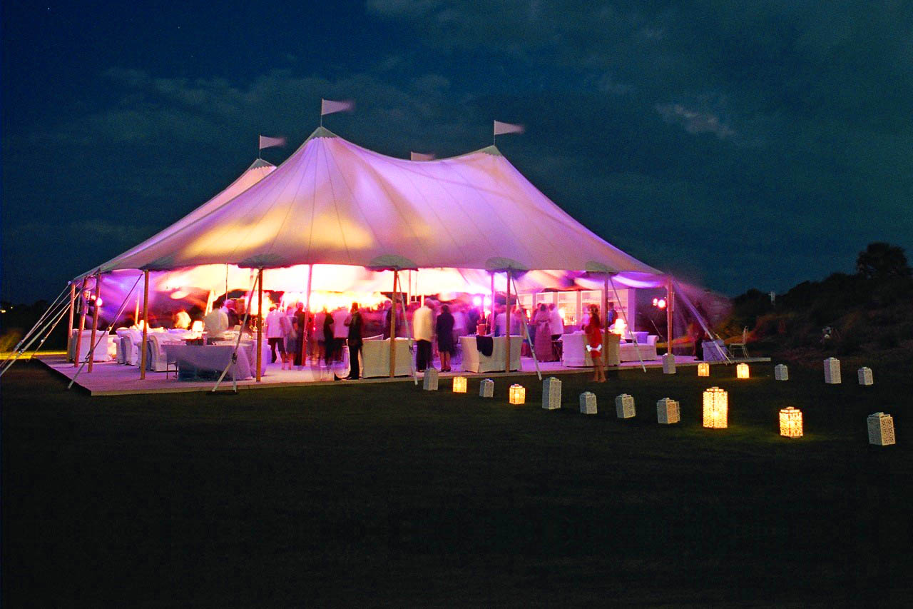 Michigan Tent Canopy Uplighting. tent_canopy_uplighting_amber. tent_canopy_uplighting_amber & Michigan Tent Canopy Uplighting | Encore Event Group
