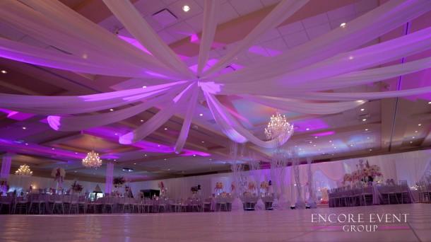 ceiling_draping_over_dance_floor