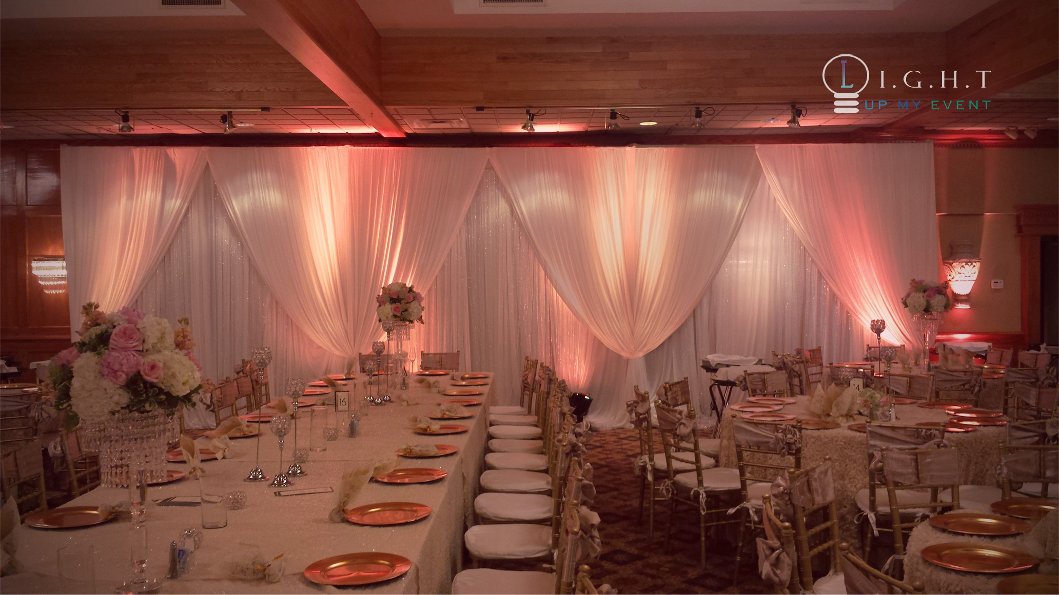 available wedding use also drapes choose decorating blue black the for an variety large rentals a red in music event green drape thedewmedia of pipe so backdrop needs can your you such and as per colors steemit