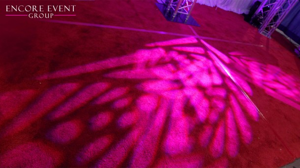 carpet_rental_photo