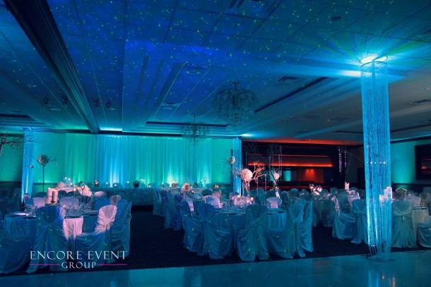 club_venetian_banquet_hall