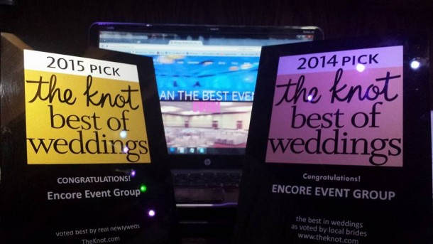encore_awards
