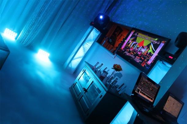 encore_studio