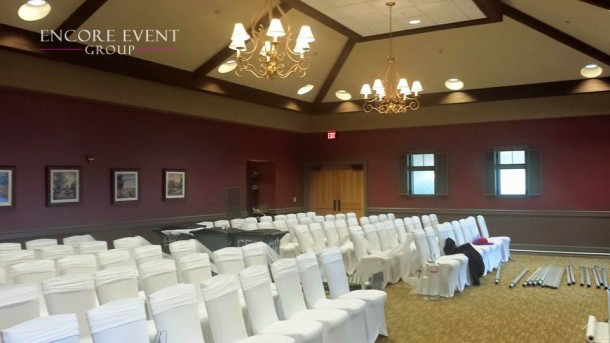 before_wall_draping_grand_rapids3