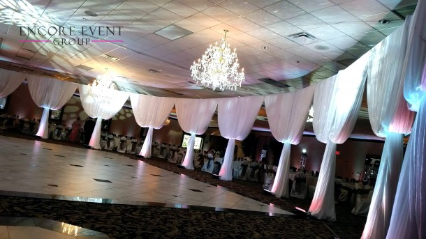 custom_event_draping