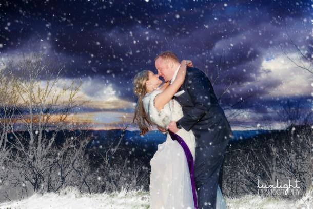 Crystal-Mountain-Michigan-Wedding-Photographer-48