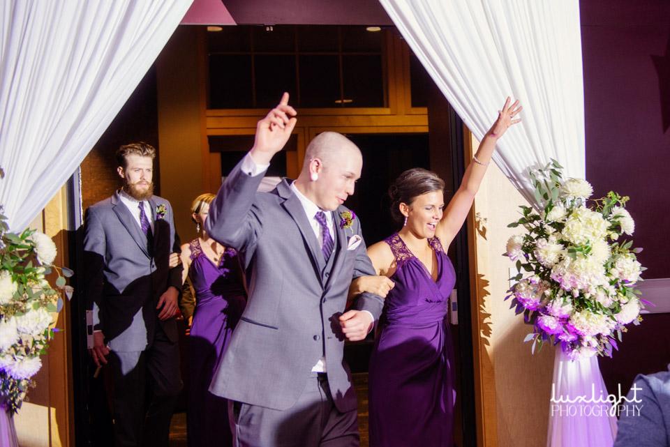 Crystal-Mountain-Michigan-Wedding-Photographer-57