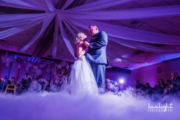 Crystal-Mountain-Michigan-Wedding-Photographer-71