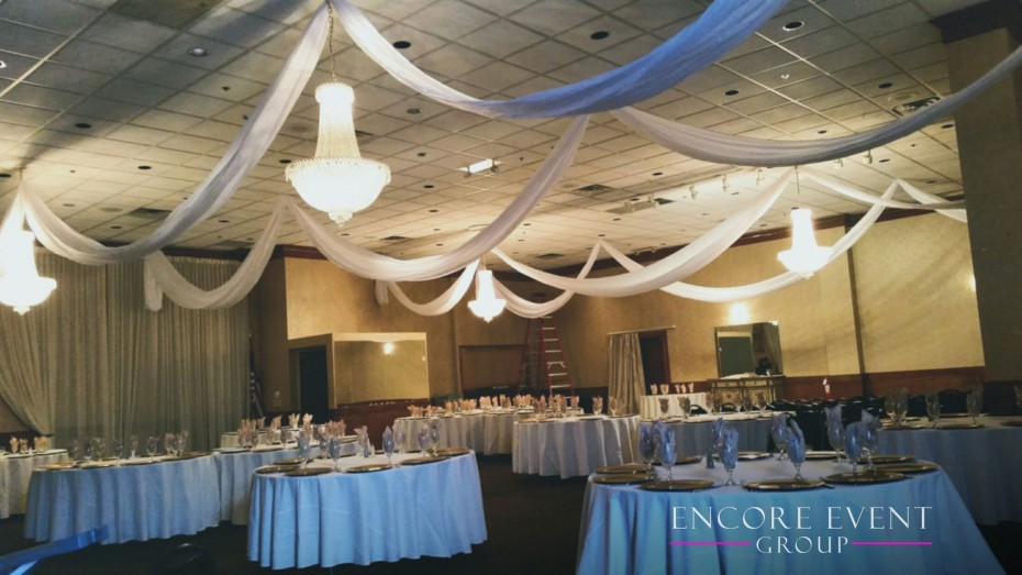 pi_banquet_hall_draping3