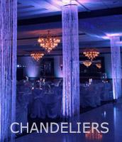 thumb_chandelier