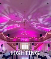 thumb_lighting