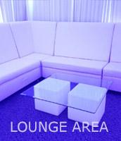 thumb_lounge