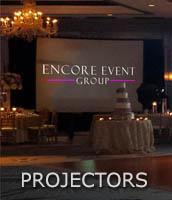 thumb_projectors