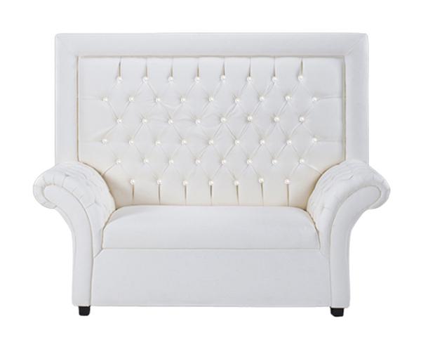 high_back_love_seat_rentals
