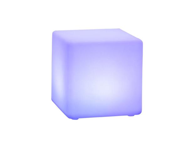 rent_glow_cubes