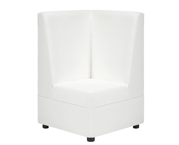 rent_white_lounge_couch
