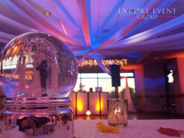 lapeer_country_club_wedding