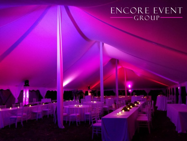 tent_canopy_uplighting_pink