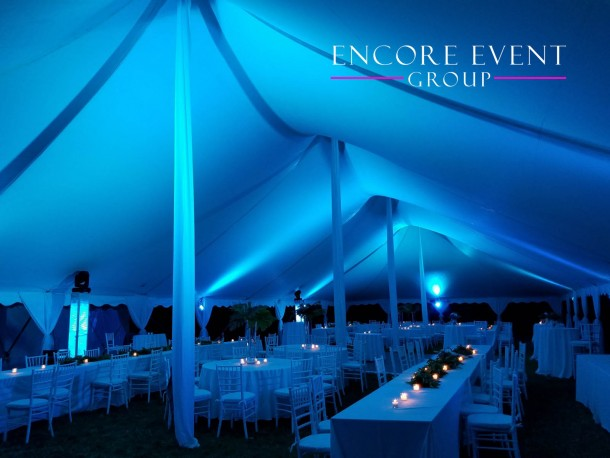 tent_canopy_uplighting_teal