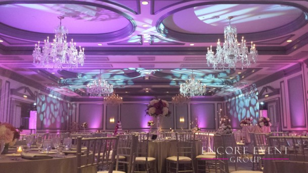 the_henry_dearborn_wedding2